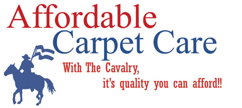Cavalry Carpets